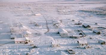 Vùng đất lạnh nhất thế giới có người sinh sống nằm ở đâu?