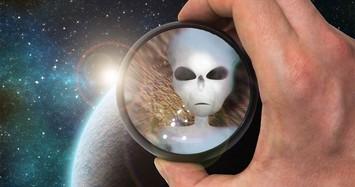 Gần 2/3 dân Mỹ tin người ngoài hành tinh có thật