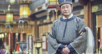 Phi tần, mỹ nữ có phải là người hân cận nhất với hoàng đế Trung Quốc?
