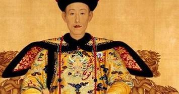 Lăng mộ hoàng đế Càn Long nhà Thanh có gì quý?