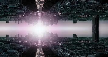 Vũ trụ song song có tồn tại?