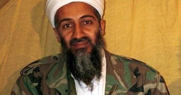 Mỹ tiêu diệt trùm khủng bố Osama bin Laden như thế nào?