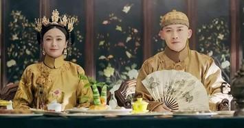Sự thật về chuyện tình ái của hoàng đế Khang Hy
