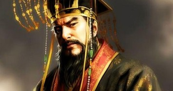 Người đoạt mạng hoàng đế Trung Quốc Tần Thủy Hoàng là ai?