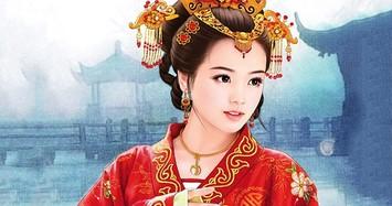 Những giải thích về việc công chúa nhà Thanh gả sang Mông Cổ không thể sinh con
