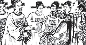 Chúa Trịnh đã chấn hưng giáo dục như nào?
