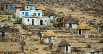 Đất nước bí ẩn nhất châu Phi, nhưng vẫn hấp dẫn vì điều này