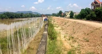 Ngoài Lũng Cú, Tập đoàn Phúc Lộc còn 'nổi danh' với những dự án nào?