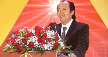 Hồng Lam Xuân Thành có gì khi đặt 130 phòng container lên rừng phòng hộ?