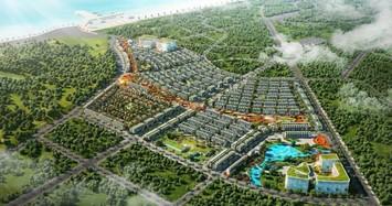 Sức khoẻ tài chính Tân Á Đại Thành ra sao khi muốn làm dự án Meyhomes Tịnh Long?