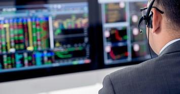 Chứng khoán hôm nay 10/1: HTM, DRC và POW là những mã cổ phiếu được khuyến nghị