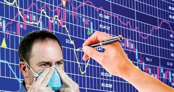Chứng khoán tuần 9-13/3: Chuỗi ngày khiến nhà đầu tư điên đảo, thị trường mất gần 26 tỷ USD