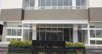 Xây lắp Dầu khí Việt Nam muốn thoái toàn bộ 16,06% vốn tại PXL