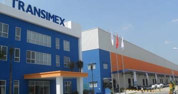Transimex muốn huy động 400 tỷ, bổ sung thêm ngành sản xuất điện