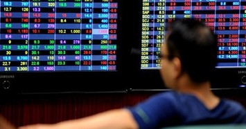 Chứng khoán ngày 17/6: Cổ phiếu nào nên chú ý?