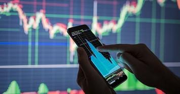 Chứng khoán ngày 29/4: Cổ phiếu nào được khuyến nghị?