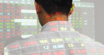 Chứng khoán ngày 14/4: Cổ phiếu nào được khuyến nghị?
