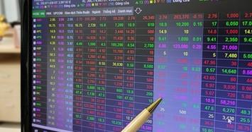Chứng khoán ngày 13/7: KBC, GMD, VHM, VIC được khuyến nghị nên đầu tư