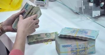Cổ đông Nam Tân Uyên sắp nhận cổ tức tiền mặt tới 50%