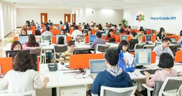 SCIC đấu giá trọn lô 46 triệu cổ phiếu FPT với giá khởi điểm 49.400 đồng/cp