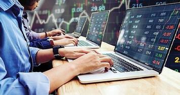 Chứng khoán ngày 23/6: Cổ phiếu nào nên chú ý?