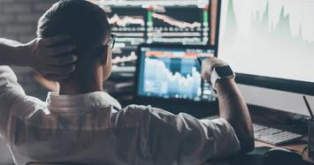Chứng khoán ngày 20/7: Những cổ phiếu nào đáng chú ý?