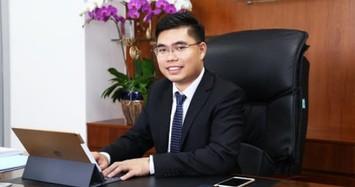 Chủ tịch Phan Tấn Đạt chi 7 tỷ nâng sở hữu tại DRH lên 3,3%