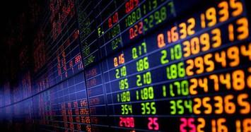 Chứng khoán ngày 31/7: Công ty chứng khoán khuyến nghị mua cổ phiếu nào?