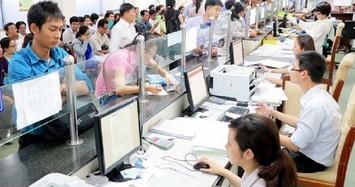Hơn 13 nghìn doanh nghiệp đăng ký thành lập mới trong tháng 7
