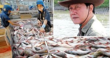 Cổ phiếu HVG của Hùng Vương bị huỷ niêm yết sau hơn 10 năm lên sàn