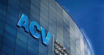'Ông lớn' ACV lần đầu tiên chịu lỗ đến 354 tỷ đồng trong quý 2