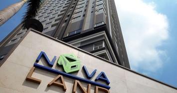 Novaland báo lãi quý 2 đạt 891 tỷ nhờ bán Cảng Phú Định, hàng tồn kho vẫn chất đống