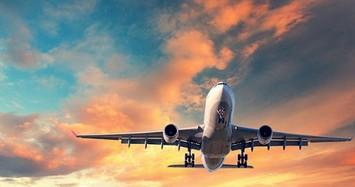 VNA lỗ 4.000 tỷ, Vietjet lỗ 2.000 tỷ: Các doanh nghiệp hàng không sống 'vật vờ' mùa COVID-19