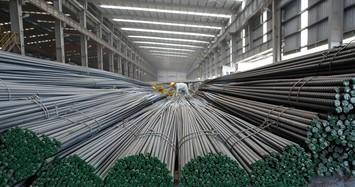 Hòa Phát cung cấp 300.000 tấn thép xây dựng trong tháng 7