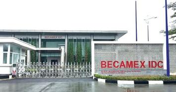 Becamex chính thức niêm yết hơn 1 tỷ cổ phiếu trên HoSE