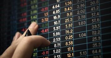 Chứng khoán ngày 5/3: Cổ phiếu nào được khuyến nghị sau phiên giảm sâu?