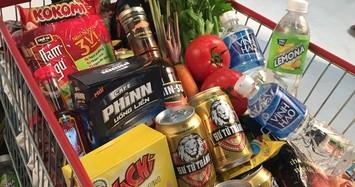 Masan Consumer phát hành 3,9 triệu cổ phiếu ESOP với giá thấp hơn 32% thị giá