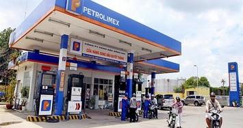 Petrolimex sắp chi 1.200 tỷ đồng trả cổ tức trong tháng 9