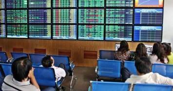 Chứng khoán ngày 13/4: Đây là các cổ phiếu được khuyến nghị hôm nay
