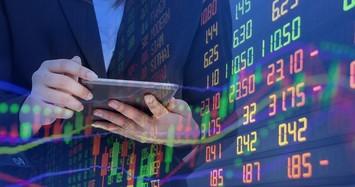 Chứng khoán ngày 20/4: Cổ phiếu nào được khuyến nghị?