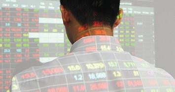 Chứng khoán ngày 9/11: Cổ phiếu nào nên mua vào?