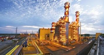 PV Power ước doanh thu đạt hơn 20.110 tỷ đồng trong 8 tháng