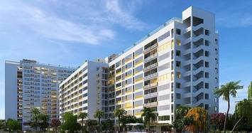 Bất động sản Nam Long sắp phát hành hơn 25 triệu cổ phiếu trả thưởng và cổ tức