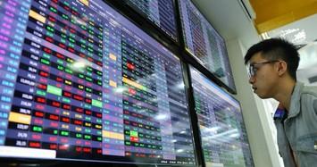 Chứng khoán ngày 7/4: Cổ phiếu nào được khuyến nghị?