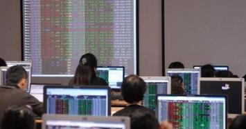 Chứng khoán ngày 31/5: Cổ phiếu nào nên chú ý?