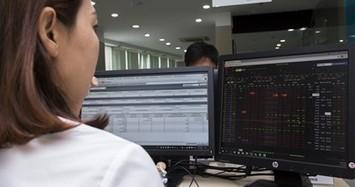 Chứng khoán ngày 22/6: Cổ phiếu nào nên chú ý?
