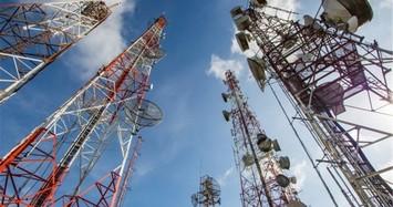 2 cá nhân đã mua 49% vốn Telcom từ VNPT