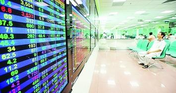 Chứng khoán ngày 16/11: Những cổ phiếu nào được khuyến nghị?
