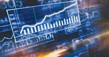 Chứng khoán ngày 12/11: Những cổ phiếu nào được khuyến nghị?