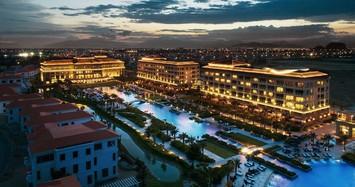 Chủ khách sạn Sheraton Đà Nẵng sắp rời sàn chứng khoán với khoản lỗ luỹ kế hơn 500 tỷ đồng